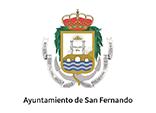 Ayuntamiento San Fernando