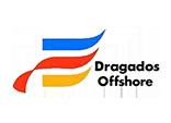 Dragados Offshore